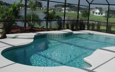 Is It Time to Renovate Your Pool?